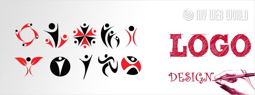 Logo Design Kochi Cochin Logo Designer In Kochi