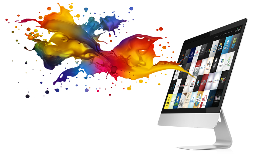 Web Design Kannur, Website Development Kannur, Web Designing